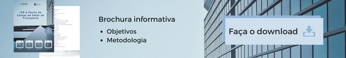 IVA 3