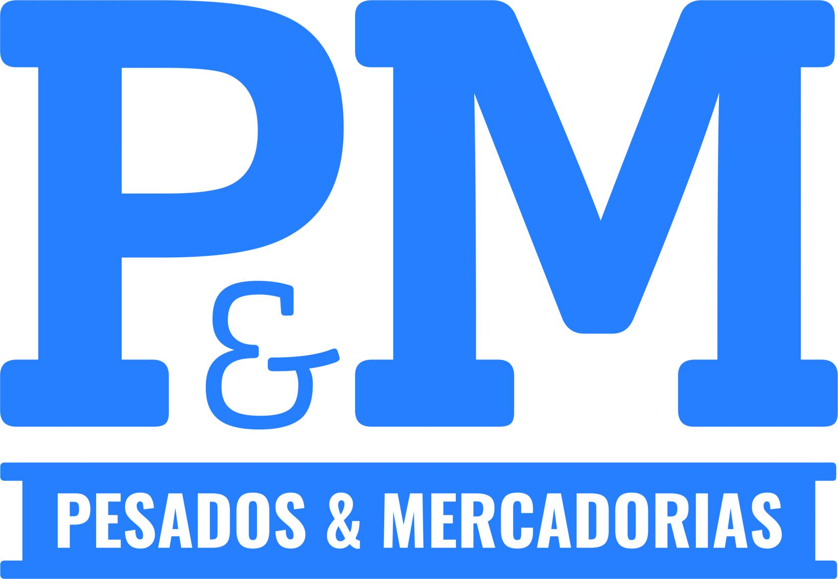 NOVO P&M