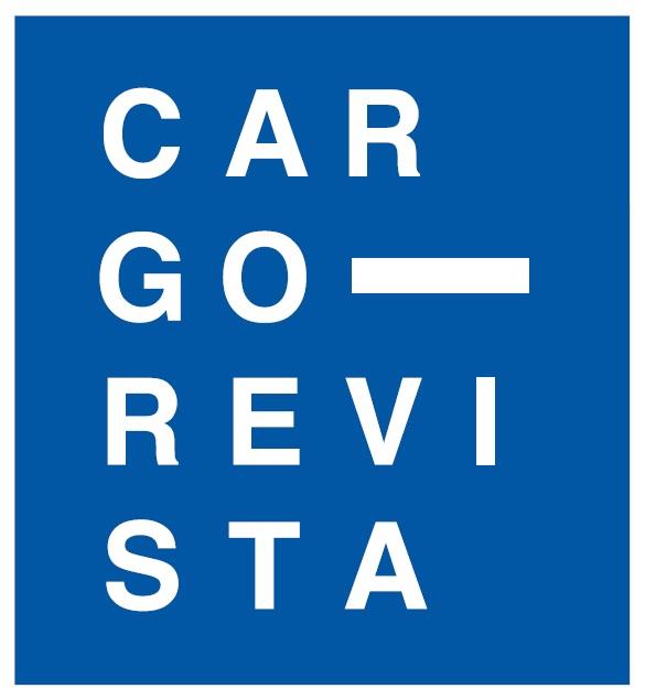 Revista_cargo
