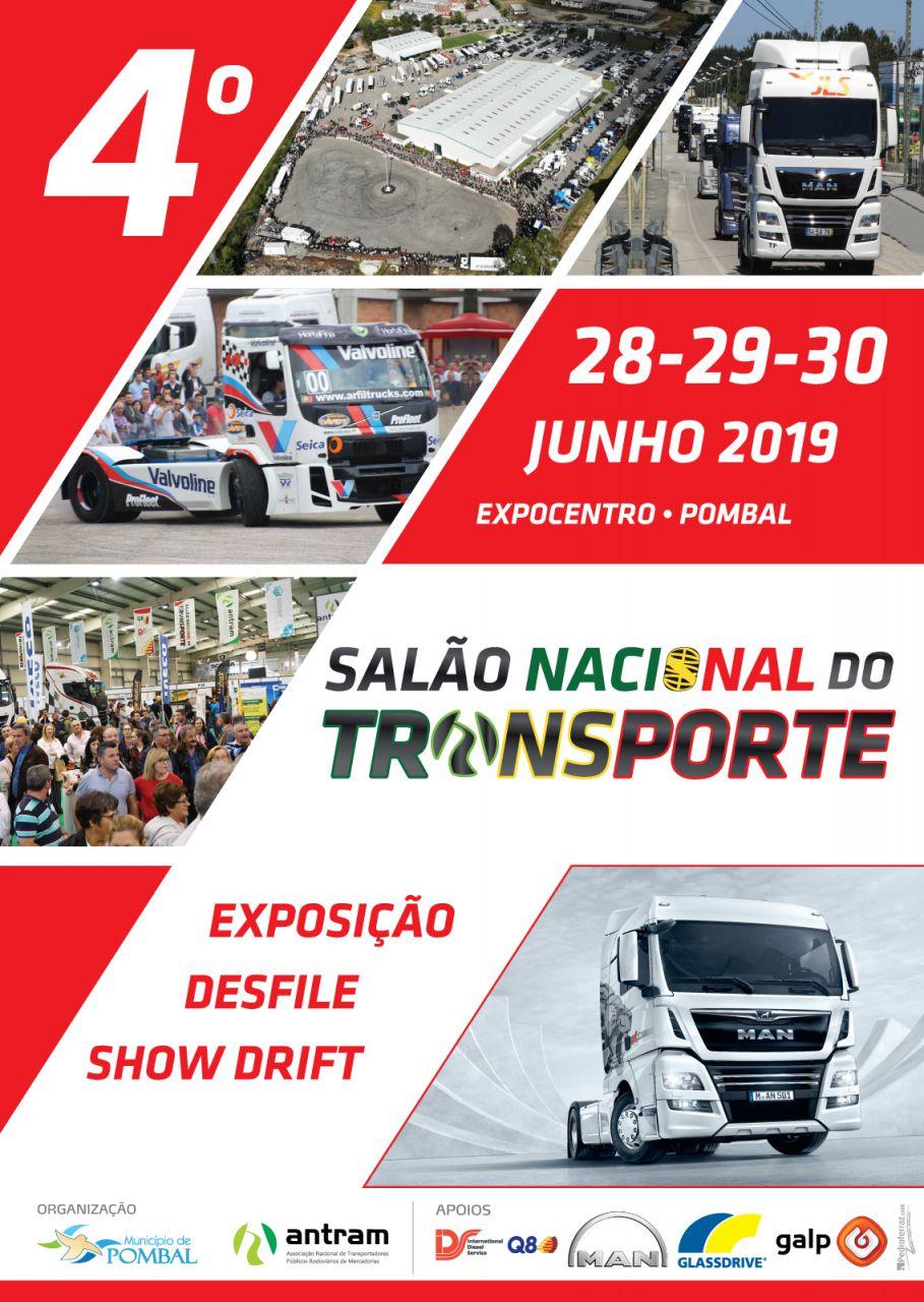 Salão_Cartaz_2019