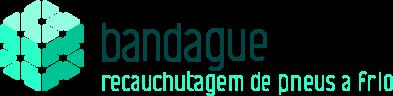 bandague