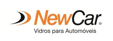 newcar