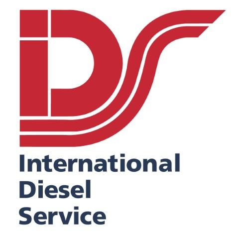 IDS_logo_jpg