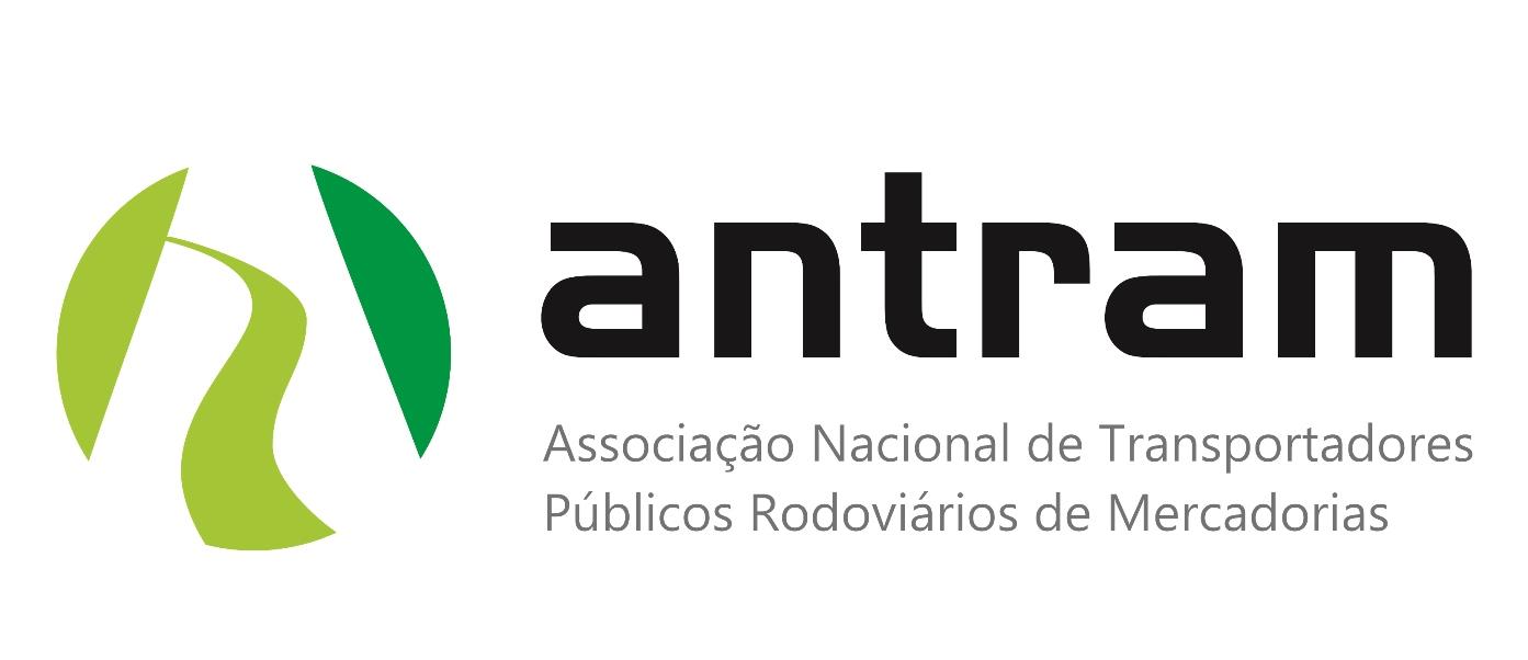 Logo ANTRAM-site