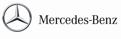 MERCEDES-SITE