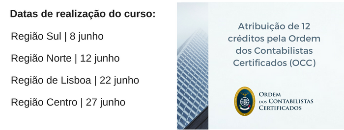 Região Sul (Faro) _ 8 junho Região Norte _ 12 junho Região de Lisboa _ 2...