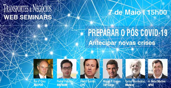 TN_web seminar