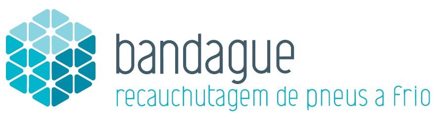 bandague_1