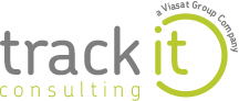 logo trackit